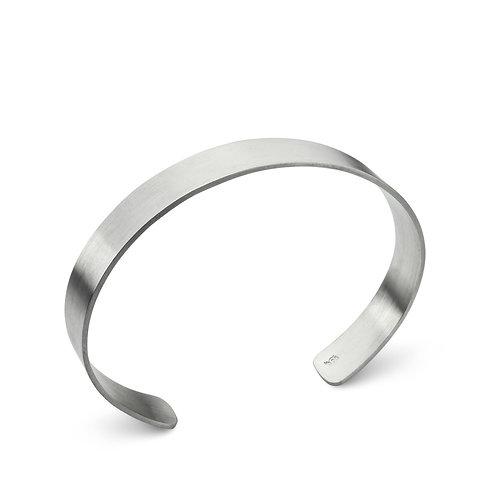 bracelete minimalista