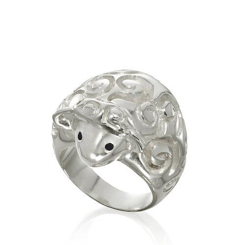 anel maria