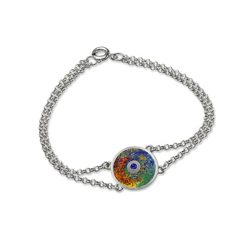 PULSEIRA LITTLE RAINBOW