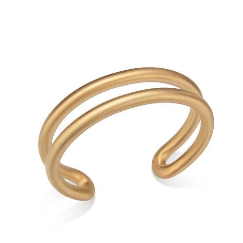 bracelete Max duplo