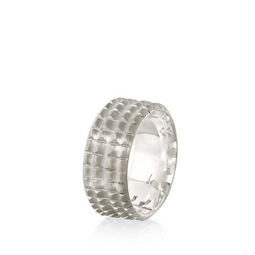 anel croco