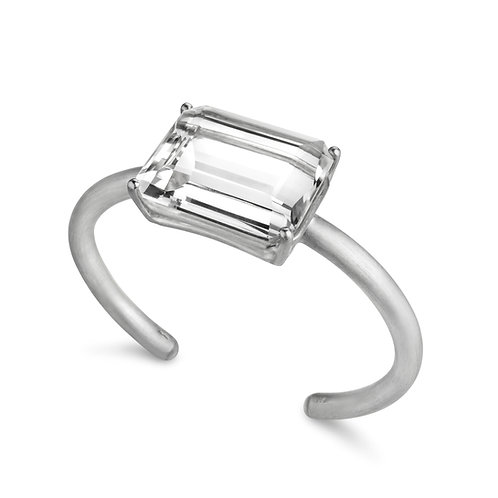bracelete max