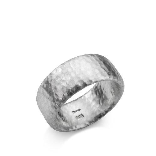 anel lunar