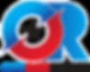 OohRah Fitness Logo.png