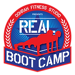 OR-Real Boot Camp Logo.png