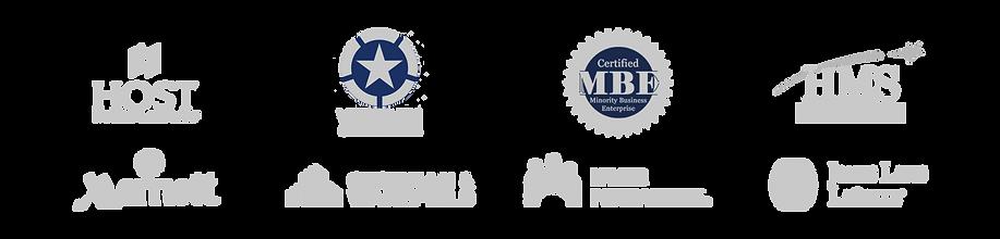 Corporate Partner Logos.png