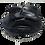 Thumbnail: Manopla de soco foco rápida