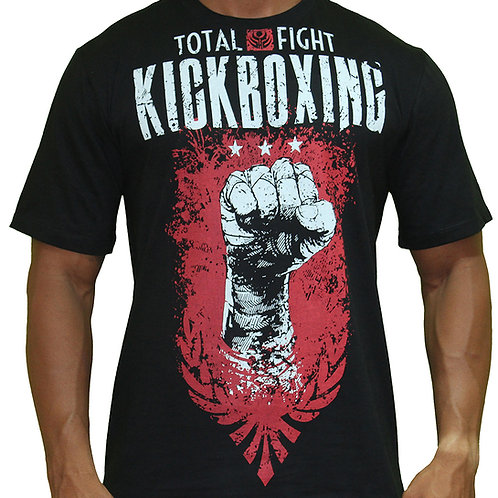 Kick power