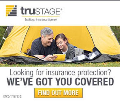 General Insurance Banner.jpg