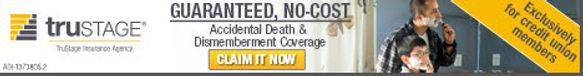 AD&D Banner.jpg