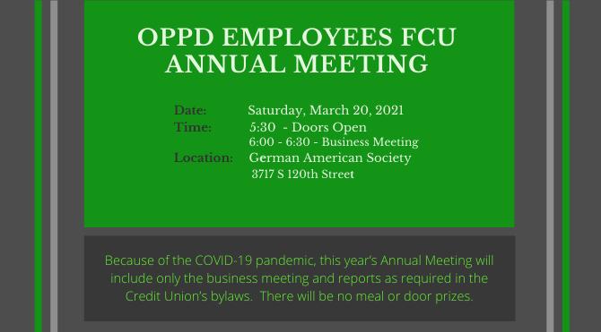 Copy of Copy of OPPD Employees FCUkoa.pn