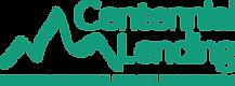 Centennial Lending Logo.png