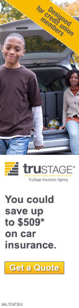 Long Insurance Banner.jpg