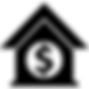 mortage icon.png