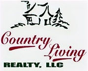 CountryLivinglogo_edited_edited_edited.j
