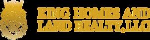 logo2llc.png