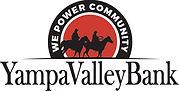 YVB_WePowerCommunity-Logo_Final.jpg