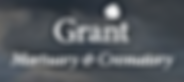 grant.png