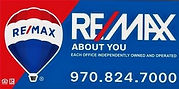 REMAX About You sign_edited.jpg