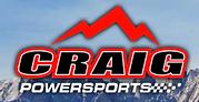 Craig Powersports.PNG