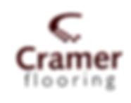 Cramer Logo_edited.png