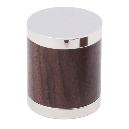 Cupboard knob – Cylinder