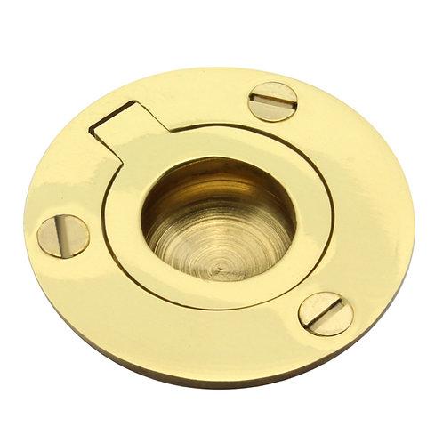 Flush ring handle - 42002