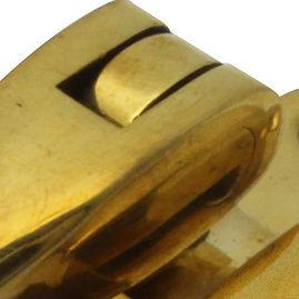 PB-polished brass unlacquered.jpg