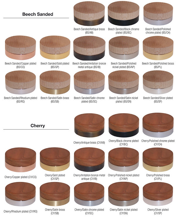 Arbor Materials-and-finishes-2.jpg
