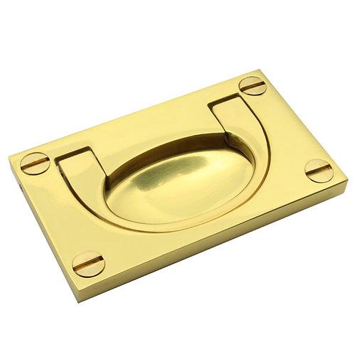 Flush handle - 42003