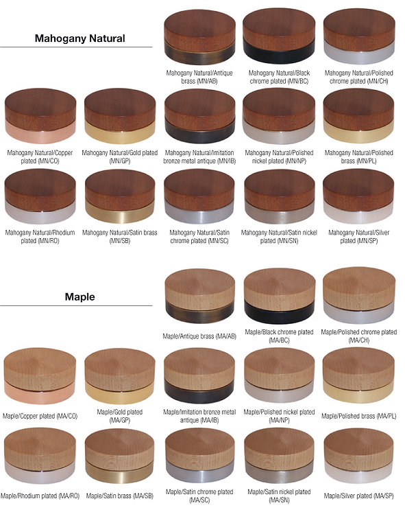 Arbor Materials-and-finishes-4.jpg