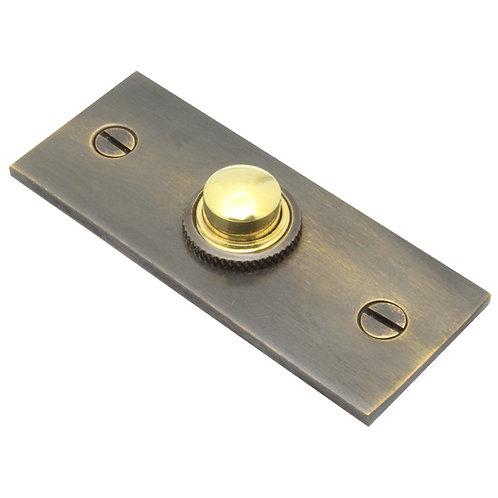 Bell push -86002