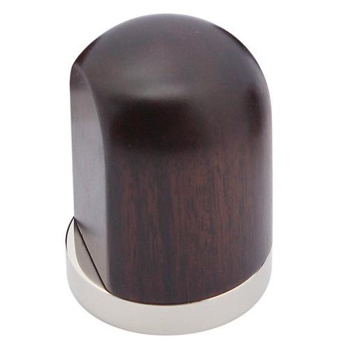 Mortice Knob - Dome