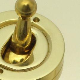 Dolly plate-polished brass.jpg