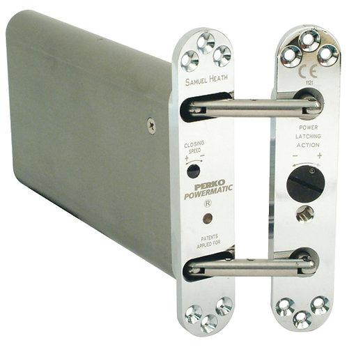 39302 Powermatic door closer