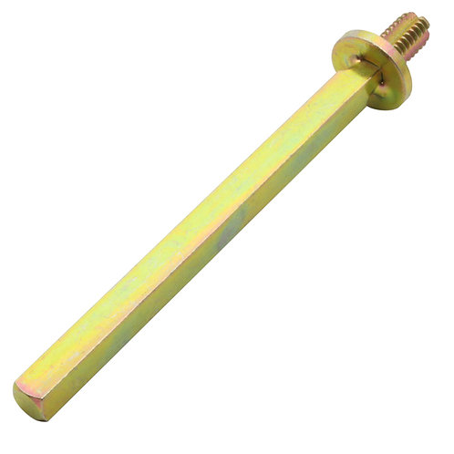 Spindle - 98552H
