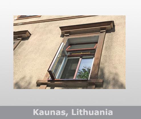 Project-Kaunas-link.jpg