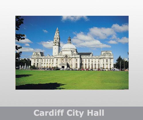 Cardiff-City-Hall.jpg
