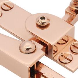 Polished copper plate.jpg