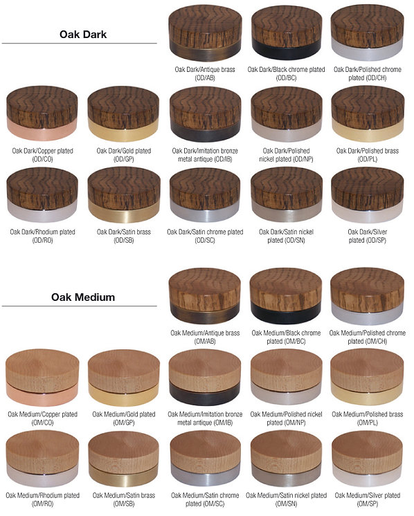 Arbor Materials-and-finishes-5.jpg