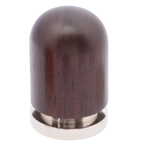 Cupboard knob – Dome