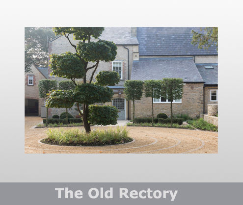 Project-Olr-Rectory-link.jpg