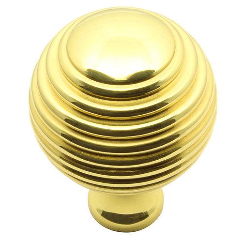 Cupboard knob - 41022