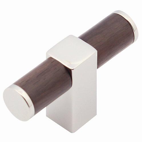 Cabinet Handle 15mm dia.