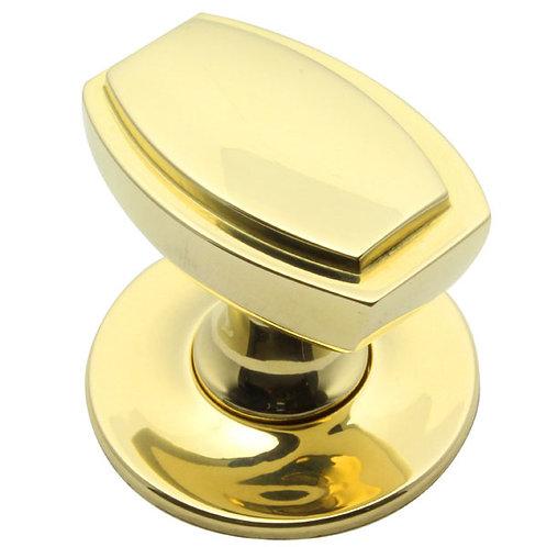 Cupboard knob - 41021
