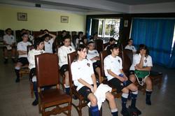 Selecção Nacional Futebol Feminina - Sub 19.jpeg