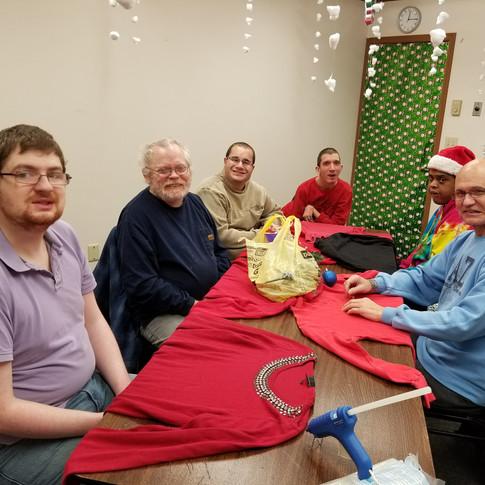 Christmas 2017 (6).jpg