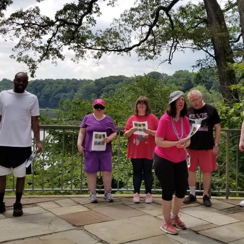 Mill Creek Park 2018 (31).jpg