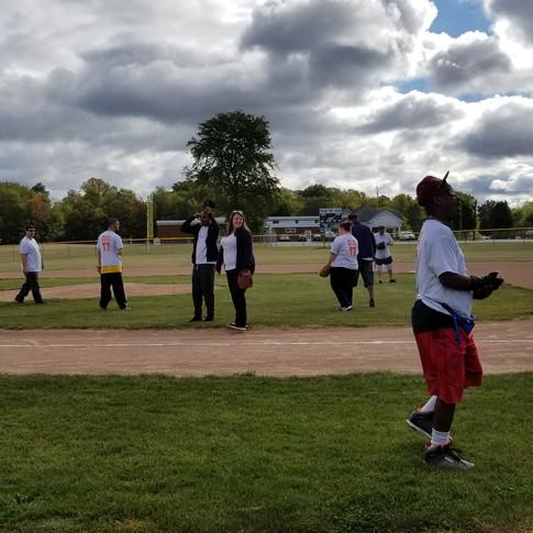 Baseball Game 2017 (2).jpg