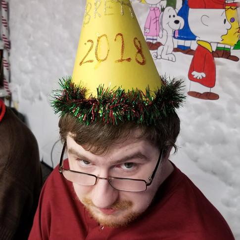 New Years 2018 (6).jpg